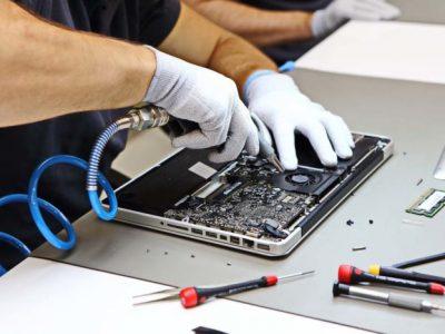 ремонт-ноутбуков